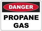 Gas Alert Resolved