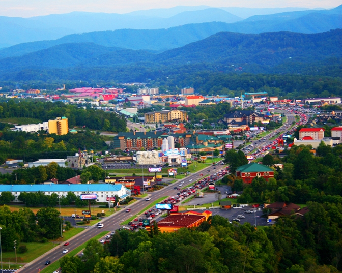wonders-of-flight-pigeon-forge-attractionsimage-21